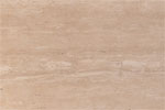Dark Bookmatch Travertine